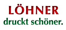 Löhner
