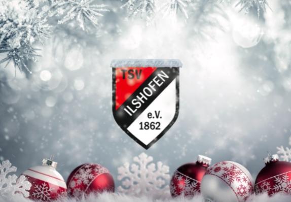 Tsv Weihnachten 2015 Tsv Ilshofen Fussball Herren