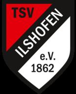 TSV Ilshofen | Fussball Herren